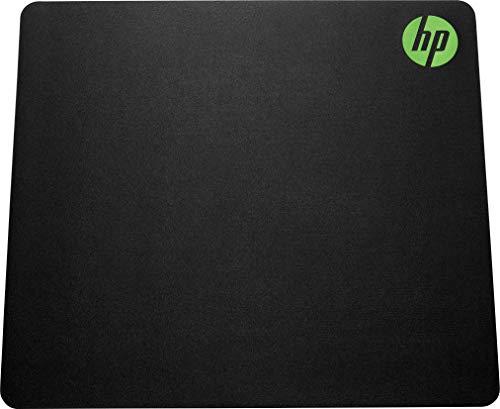 HP Pavilion Gaming 300 (4PZ84AA) Mauspad, schwarz / grün