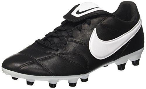 Nike Men's Footbal Shoes, 7 UK Narrow