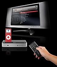 $149 » DLO HomeDock Deluxe for iPod