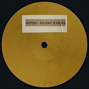 Silent States