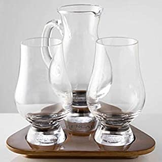 Best jug and glass set Reviews