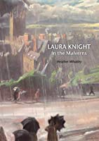 Laura Knight in the Malverns