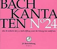 Kantaten No.24