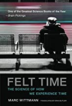 Best perception of time book Reviews