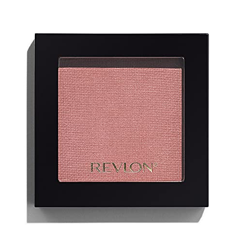 Revlon Colorete (#003 Mauvelous) - 5g