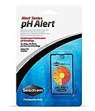 Seachem PH Alerta para Agua Dulce