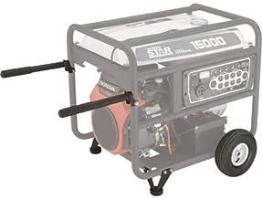 Best generator wheel kit tractor supply Reviews