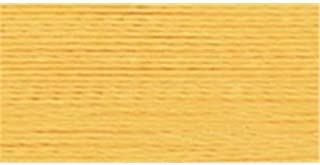 Robison-Anton Rayon Super Strength Thread, 1100-Yard, Brite Yellow