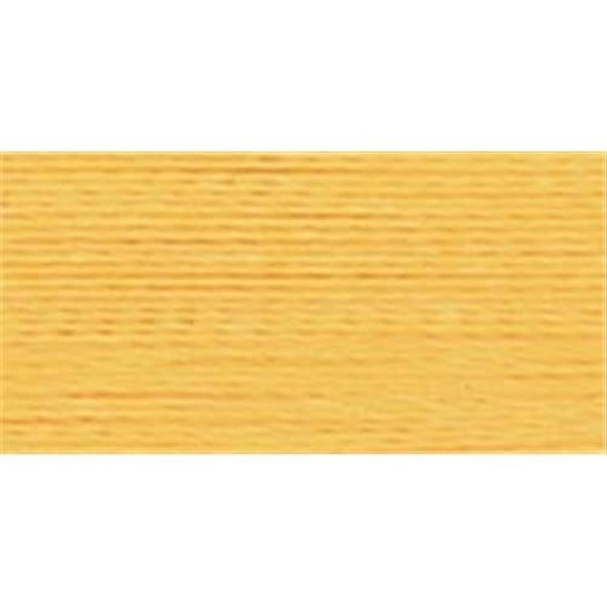Robison-Anton Rayon Super Strength Thread, 1100-Yard, Brite Yellow qqzar9907