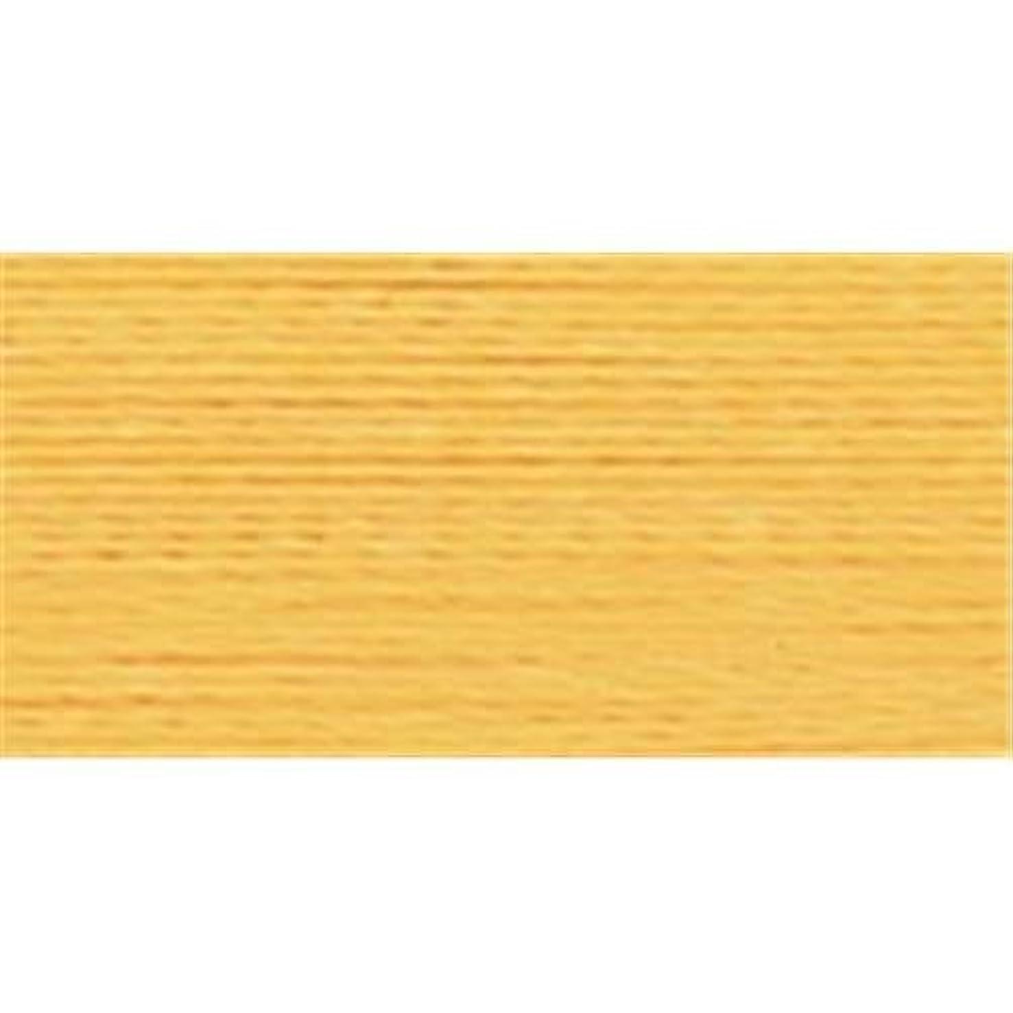 Robison-Anton Rayon Super Strength Thread, 1100-Yard, Brite Yellow