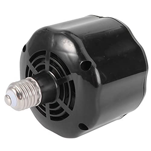 emisor termostatico fabricante DOITOOL
