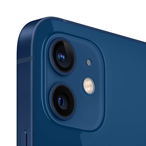 Best Phone Under 5000 Aed on Amazon uae