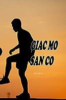 Giac Mo San Co: Duoc bien boi mot tac gia den tu Viet Nam - Thai Dai Le, dai 100 trang
