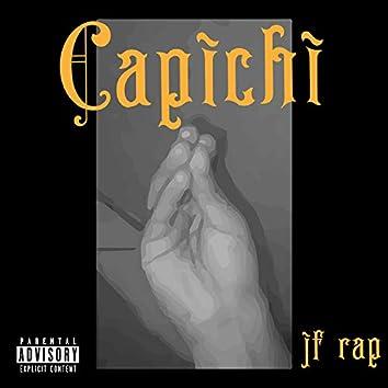 Capichi
