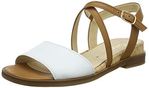 Gabor Casual Sandalen voor dames