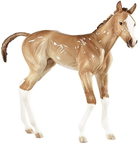 Breyer Camila, Springtime Filly - 10  Big Foal by Breyer