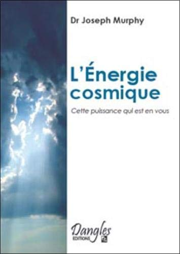 Kosmische Energie - Diese Kraft in dir