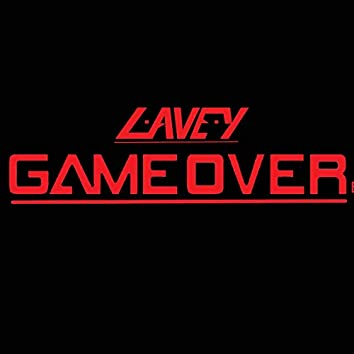 Game Over (Remastered)