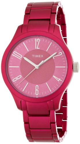Timex T2P110