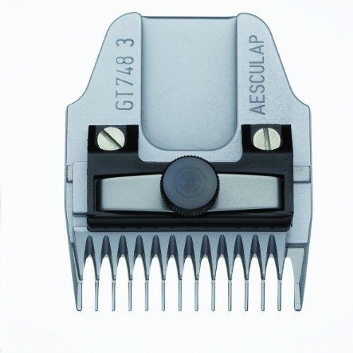EHASO AESCULAP Scherkopf GT 748-3 mm Schnitthöhe,g