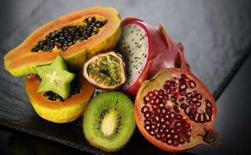 Tropical Fruit Box (5lbs.)
