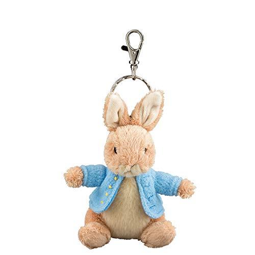 GUND Peter Rabbit 6053549 - Peluche de Peluche, Multicolor