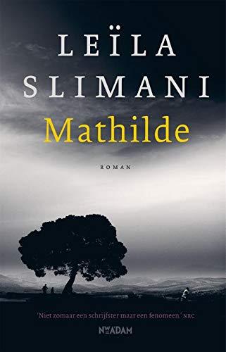 Mathilde: roman
