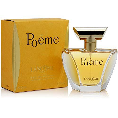 Poême Parfum Da Lancôme Eau De Parfum Feminino 100 ml