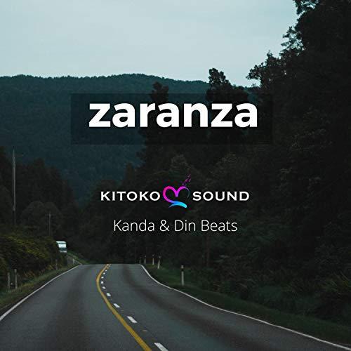 Zaranza (feat. Kanda & Din Beats)