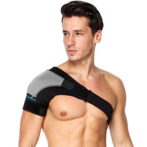 Trilink -  Schulterbandage