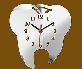 Best tooth clock dental Reviews