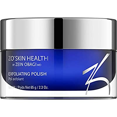 ZO Skin Health Exfoliating