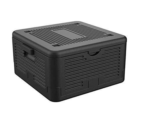 Expo -  Isolierbox klappbar