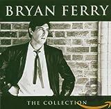 The Collection von Bryan Ferry