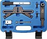 BGS 8573 | Schwungrad-Blockierwerkzeug-Satz | für BMW