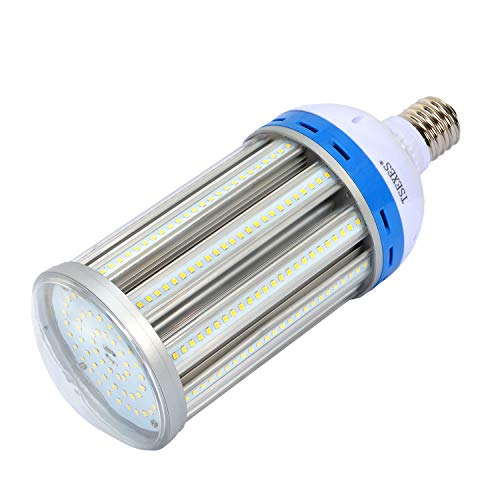 100w led corn light - 9
