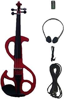Electric Violin 4/4
