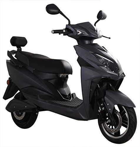 Elektroroller  FALCON 3400 Watt E-Scooter kaufen  Bild 1*