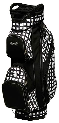 Glove It Golf Bag