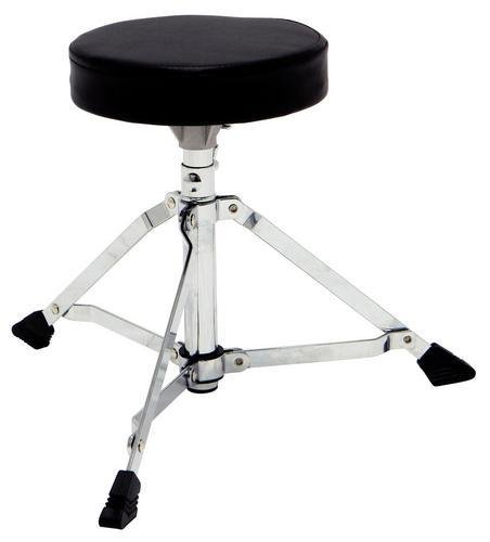 Basix Junior Drumhocker - JR-TH