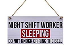 Great Gift Ideas for Night Shift Workers 15