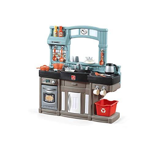 Best childrens kitchen
