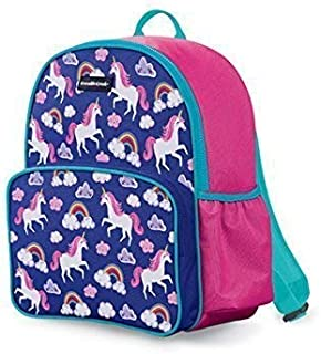 Best crocodile creek unicorn backpack Reviews