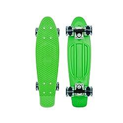 Top 10 Best Skateboards Brands for Beginners 2019 (Reviews