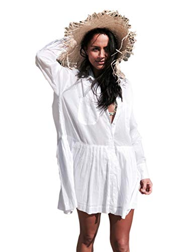 Camisolas y pareos para Mujer marca Bsubseach