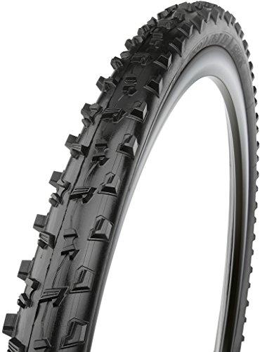58-559 New Vittoria Geax Barro Mountain Bike Folding Tyre 26x2.3