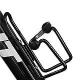 Hordlend 自転車 ボトルケージ ドリンクホルダー バイク ウォーターボトルケージ ボトルホルダー アルミ合金 軽量 sbj-035