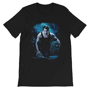 eric northman t shirt