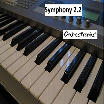 Symphony 2.2