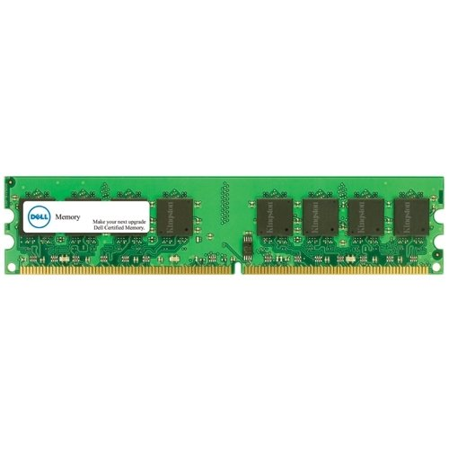 Dell 8GB PC3-10600 DDR3-1333 2Rx4 1.35v ECC Registered RDIMM (Dell PN# A6996808)